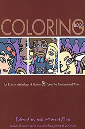 Anthology-Coloring_Book_sm