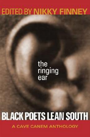 Anthology-Ringing_Ear_sm