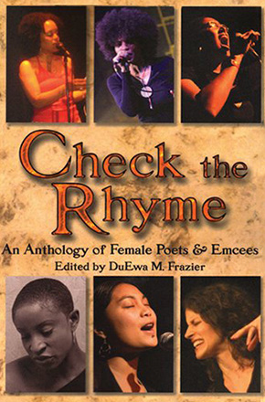 Anthology-Check_the_Rhyme_sm