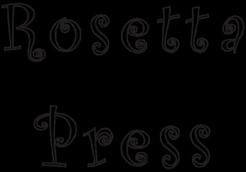 logo-RosettaPress-01