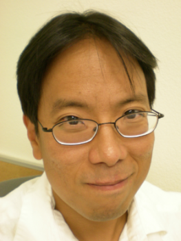 mike-jung-author-writer